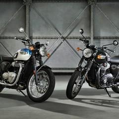 Foto 48 de 50 de la galería triumph-bonneville-t100-y-t100-black-y-triumph-street-cup-1 en Motorpasion Moto