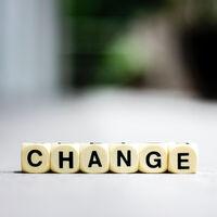 ¿Resistencia al cambio en 2021? La inflexibilidad sigue presente en muchos empleados