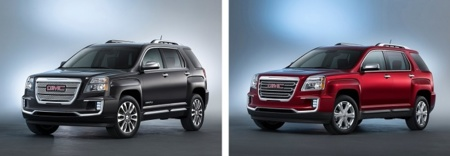 Gmc Terrain 2016 800x600 Wallpaper 01 1