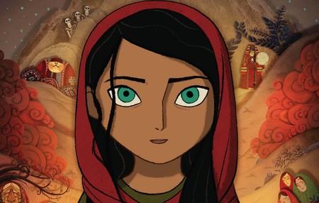 'El pan de la guerra', un precioso drama que recurre a la imaginación de su protagonista para digerir la realidad afgana