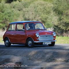 Foto 40 de 62 de la galería authi-mini-850-l-prueba en Motorpasión