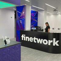 Finetwork, la operadora que pasó del marketing en Forocoches a patrocinar a la Selección y ya va por 700.000 clientes