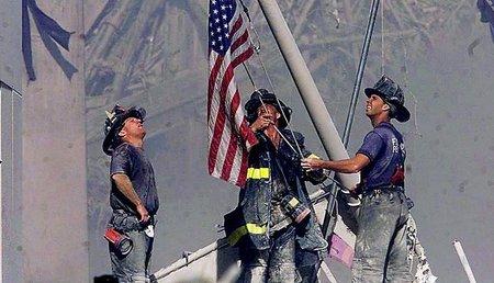 11_S_bomberos_bandera
