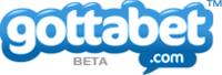 Gotttabet, tu lugar de apuestas en la red