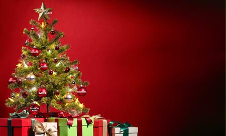 Promociones de Navidad 2019 de los operadores: las mejores ofertas para ahorrar con las tarifas