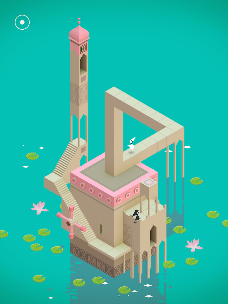 Foto de Monument Valley (1/5)