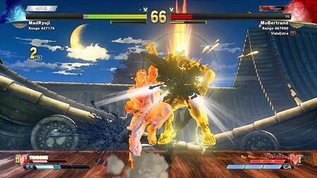 Street Fighter V 20210125100603