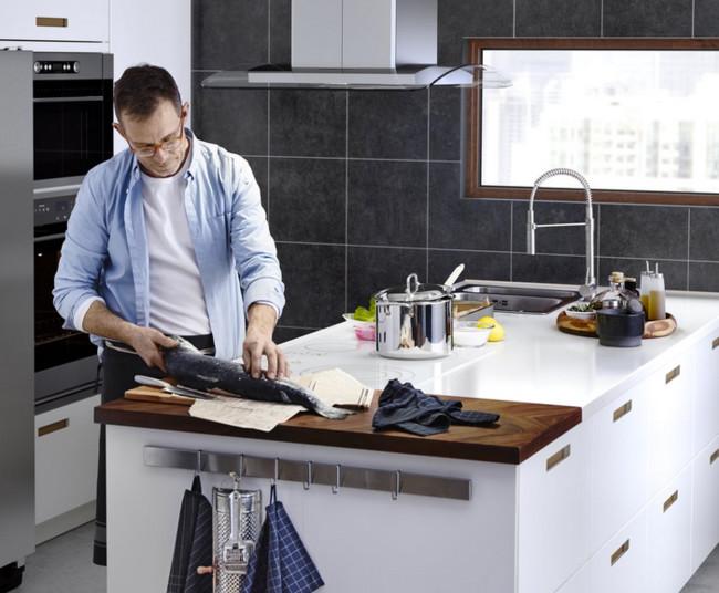 Catalogo Ikea 2017 Cocinas 2