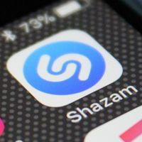 La Comisión Europea investigará en profundidad si la compra de Shazam por Apple daña a la competencia