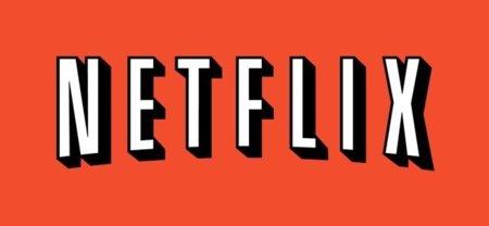 NetFlix se situa en cabeza con el 60% del streaming de USA en oposición al 4% de la iTunes Store