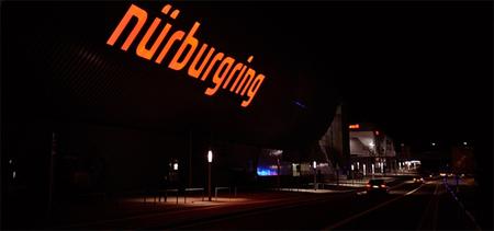 Superbikes Nürburgring 2012: el Infierno… Blanqui-azul