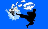 ¿Snow Leopard incluirá la autocorrección del iPhone? ¡Por Dios, no!