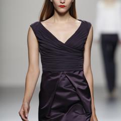 Foto 3 de 30 de la galería roberto-torretta-primavera-verano-2012 en Trendencias