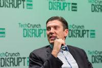 Verizon paga 4.400 millones de dólares por AOL para hacerse con su infraestructura publicitaria y de contenido