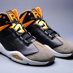 Foto 8 de 8 de la galería zapatillas-marvel-x-reebok en Trendencias Lifestyle
