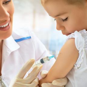 Sin vacunas ya no hay guardería ni colegio en Italia para los niños menores de seis años