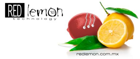 Red Lemon y su tecnología en la cocina