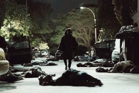 'Y: El último hombre' llegará en 2020: primera imagen de la esperada adaptación del cómic de Brian K. Vaughan