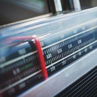 España se acerca al 5G: abierta la consulta pública para desplazar la TDT y liberar los 700 MHz