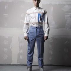 Foto 11 de 13 de la galería matthew-miller-lookbook-primavera-verano-2011 en Trendencias Hombre
