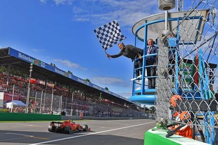 """Los rivales de Ferrari recelan de la potencia de su Fórmula 1: """"Enviamos algunas sospechas a la FIA"""""""