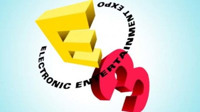 Esto es todo lo que esperamos del E3 2015, el mayor evento de videojuegos del año