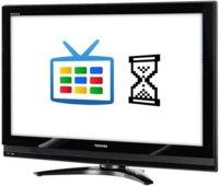 Google TV se perderá el CES