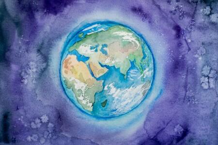 Los físicos llevan 200 años tratando de entender por qué la Tierra no es un enorme cubito de hielo: la respuesta (y todo lo que trajo consigo) ha merecido un Nobel
