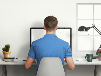 Estar mucho tiempo sentado se suma como factor de riesgo de muerte