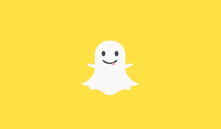 Snapchat rediseñó la interfaz del chat para añadir stickers, notas de voz y llamadas