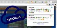 Sincroniza las pestañas abiertas entre varios Google Chrome con TabCloud