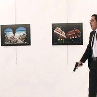 Se repite la pesadilla: Piden a Apple que desbloquee ahora el iPhone del atentado de Turquía