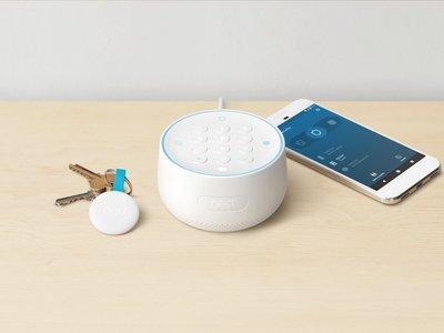 El sistema de seguridad Nest Secure recibe una actualización que la hace compatible con Google Assistant