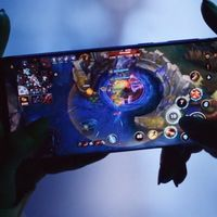 'League of Legends' también quiere conquistar tu móvil y tu consola: así serán sus nuevos juegos