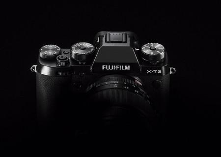 Fujifilm presenta Tether Shooting Plug-in PRO para Lightroom y un firmware con nuevas opciones para la X-T2