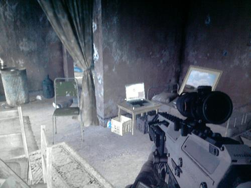 Foto de 'Call of Duty: Modern Warfare 2' guía (42/45)