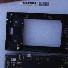 Foto 31 de 39 de la galería blackberry-bold-9980-knight-nueva-serie-limitada-de-blackberry-de-gama-alta en Xataka Móvil