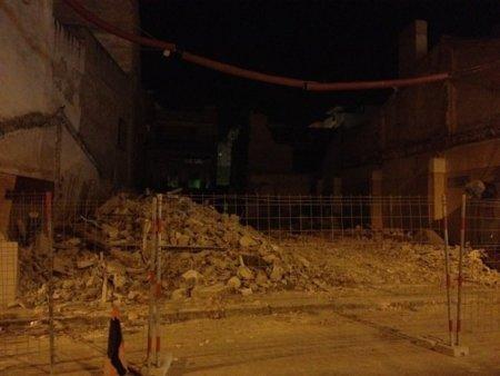 escombros-4s.jpg