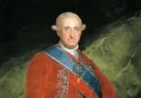 Carlosiv