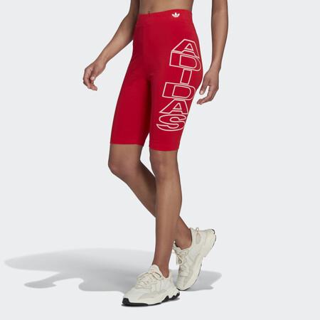 Adidas9