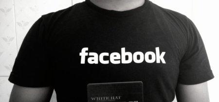 Configurar la publicidad en Facebook: ya puestos a ver anuncios, al menos que sean interesantes