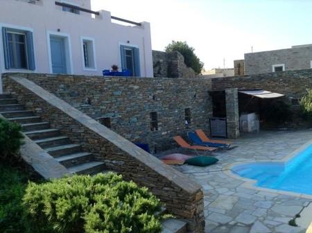andros-terraza.jpg