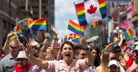 El lado oscuro de Canadá, el país con el que la Unión Europea ha firmado el CETA