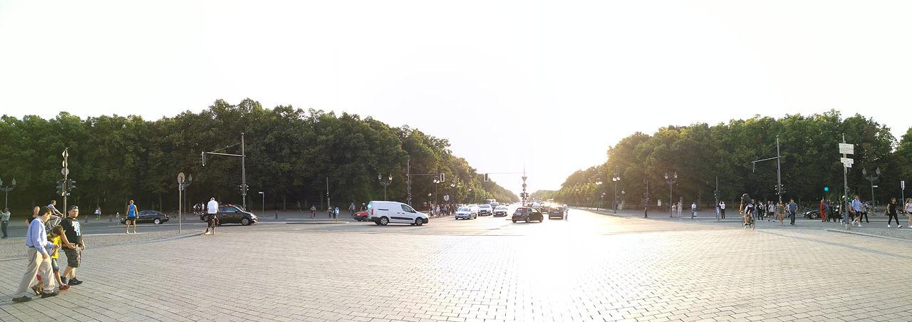 Foto de Fotos hechas con el Huawei Nova Plus (7/38)