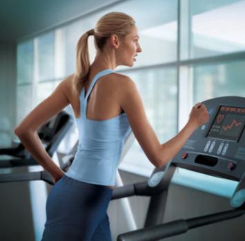 Cómo entrenar para quemar más calorías