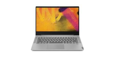 Lenovo Ideapad S540 14iwl