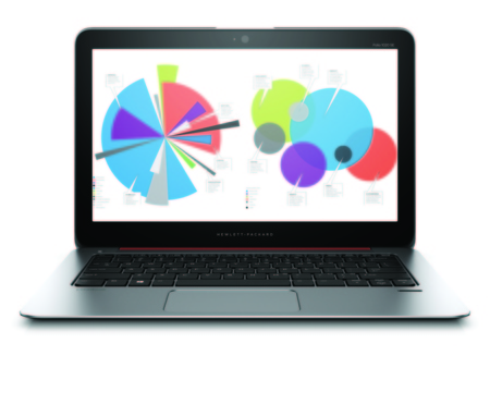 HP EliteBook 1020