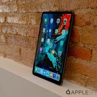 Ya puedes adquirir un iPad Pro 2018 reacondicionado de la mano de Apple en España y otros países