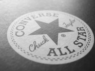 100 años de una zapatilla única: Converse All Stars. Tres recomendaciones