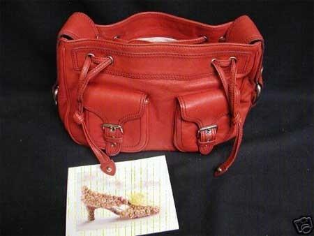 El bolso de Britney Spears a subasta